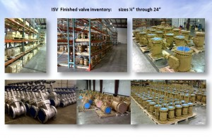 ISV finished inventory1