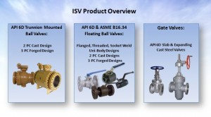 ISV product overview1